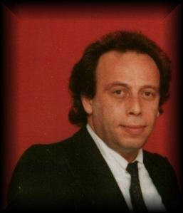 m1990-1