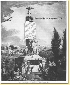 popups-politik-verfassung-verfassung-frankreich_1791