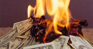 geld-brennt