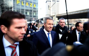 christian-wulff-prozess-hannover