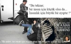 Y-YERKEL
