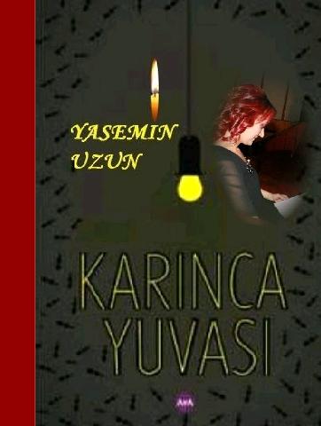 YASEMI~1